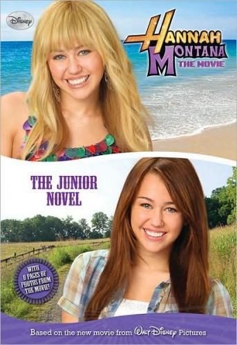 Hannah Montana � O Filme Dublado